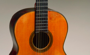Hauser 1937