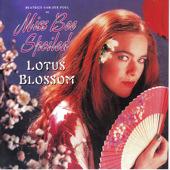 lotus blossom cd cover